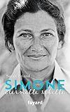 Télécharger le livre :  Simone, éternelle rebelle
