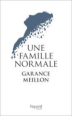 Download this eBook Une famille normale