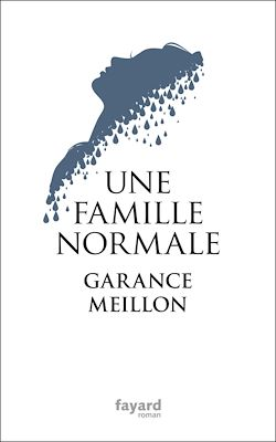 Download the eBook: Une famille normale