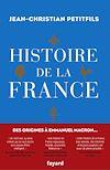 Histoire de la France |