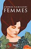 Femmes | Camilleri, Andrea