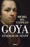Goya | del Castillo, Michel