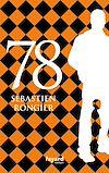 78 | Rongier, Sébastien