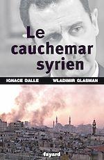 Le Cauchemar syrien |