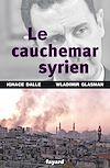Le Cauchemar syrien | Dalle, Ignace