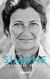 Simone, éternelle rebelle |