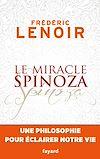 Télécharger le livre : Le miracle Spinoza