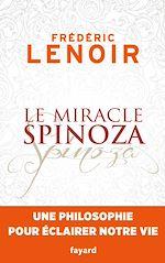 Download this eBook Le miracle Spinoza