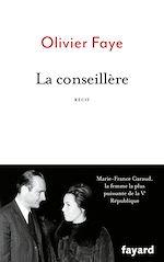 Download this eBook La conseillère