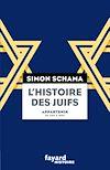 Télécharger le livre :  L'Histoire des Juifs, Tome 2, Appartenir, de 1492 à 1900