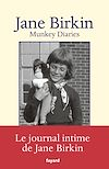 Télécharger le livre :  Munkey Diaries (1957-1982)