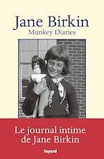 Download this eBook Munkey Diaries (1957-1982)