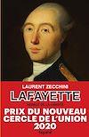 Télécharger le livre :  Lafayette