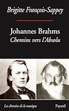 Télécharger le livre :  Johannes Brahms