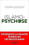 Télécharger le livre :  Islamopsychose