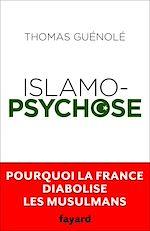 Téléchargez le livre :  Islamopsychose