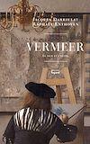 Télécharger le livre :  Vermeer