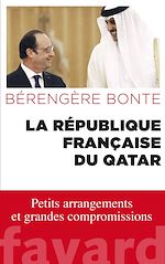 Download this eBook La République française du Qatar