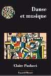 Télécharger le livre :  Danse et musique