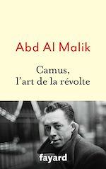 Camus, l'art de la révolte |