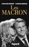 Télécharger le livre :  Les Macron