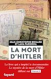 Télécharger le livre :  La mort d'Hitler