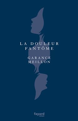 Download the eBook: La douleur fantôme