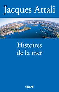 Téléchargez le livre :  Histoires de la mer