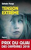 Télécharger le livre : Tension extrême