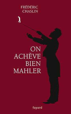 Download the eBook: On achève bien Mahler