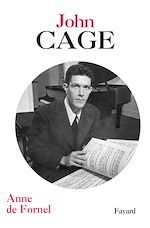 Download this eBook John Cage