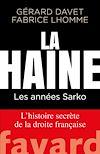 Télécharger le livre :  La Haine