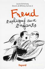 Download this eBook Freud expliqué aux enfants