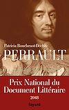 Télécharger le livre :  Charles Perrault