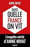 Dans quelle France on vit |