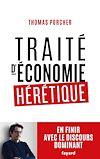 Traité d'économie hérétique |