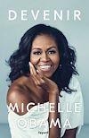 Devenir | Obama, Michelle