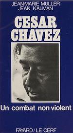 Téléchargez le livre :  César Chavez
