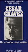 Télécharger le livre :  César Chavez