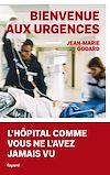 Télécharger le livre :  Bienvenue aux Urgences