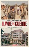 Télécharger le livre :  Havre de guerre