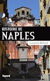 Télécharger le livre :  Histoire de Naples