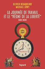 Download this eBook La journée de travail et le règne de la liberté