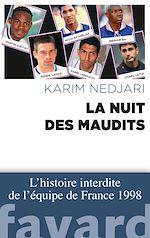 Download this eBook La nuit des maudits