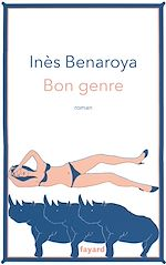 Download this eBook Bon genre