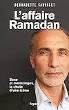 Télécharger le livre :  L'affaire Ramadan