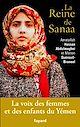 Télécharger le livre : La Reine de Sanaa