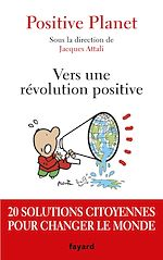 Download this eBook Vers une révolution positive
