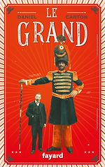 Download this eBook Le Grand