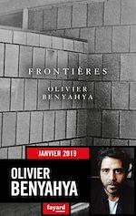 Download this eBook Frontières